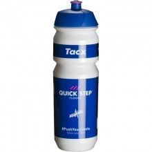 Quickstep Floors 2017 Trinkflasche 750ml