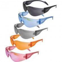 Endura Kinder-Radbrille RAINBOW