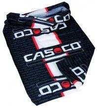 Casco Schlauchtuch schwarz/weiß