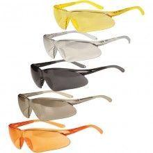 Endura Radbrille SPECTRAL