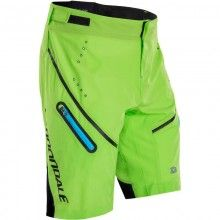 Cannondale RSX Bike Short by Sugoi 1