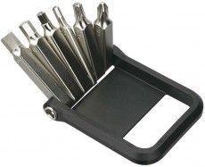Syncros Multi Tool Matchbox SL R 1