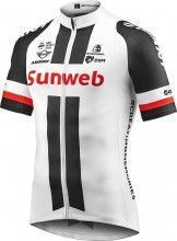 Team Sunweb 2017 replica Trikot 1