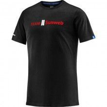 Team Sunweb 2017 Team T-Shirt 1