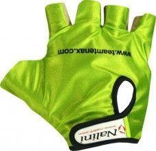 Tenax 2007 Nalini Radsport-Profi-Team - Radsport-Kurzfinger-Handschuh