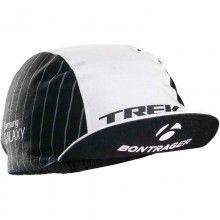 TREK FACTORY RACING 2015 Renncap - Bontrager Radsport-Profi-Team