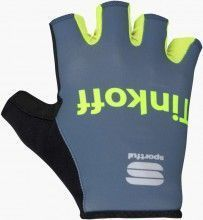 Tinkoff 2016 Handschuh 1