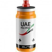 UAE Team Emirates 2017 Trinkflasche