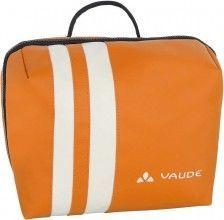 Vaude ERNA Kulturtasche orange 1