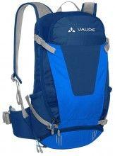 Vaude Moab 12 Rucksack blau 1