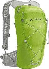 Vaude Rucksack Uphill 16 LW pear 1
