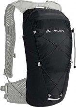 Vaude Rucksack UPHILL 16 LW schwarz 1