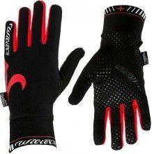 Wilier Langfingerhandschuh Extra Glove
