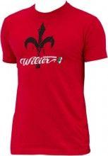 Wilier T-Shirt Logo 1