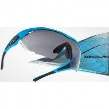x3-zoncolan-mirror-lens-nrc