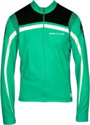 7b1d6bce2 Bianchi Milano long sleeve jersey KONGO celeste