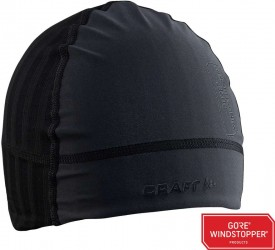 trikotexpress casco warp sprint fahrradhelm inkl visier. Black Bedroom Furniture Sets. Home Design Ideas