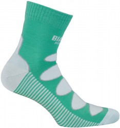 82fd18c35 Bianchi Milano LEGNANO cycling socks celeste S-M (36-41   5-7.5)