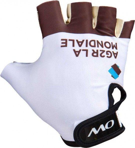 Ag2R La Mondiale Kurzfingerhandschuh 1