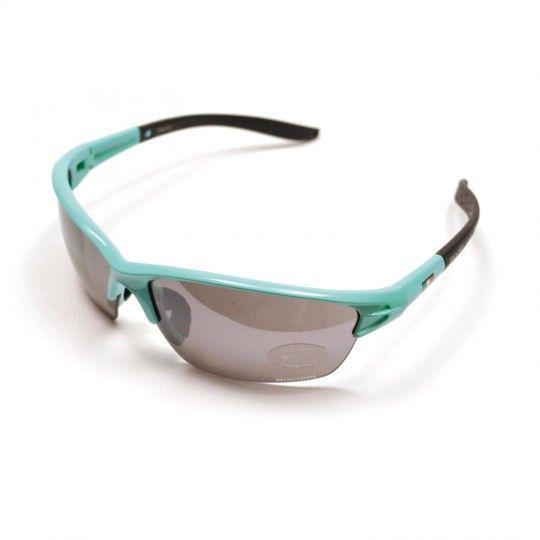 Bianchi FALCO Rad-/ Sportbrille celeste 1
