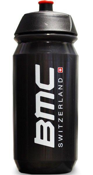 BMC Trinkflasche 55ml