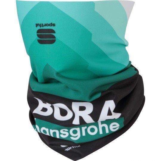 BORA-hansgrohe 2019 Schlauchtuch - Sportful Radsport-Profi-Team Universalgröße