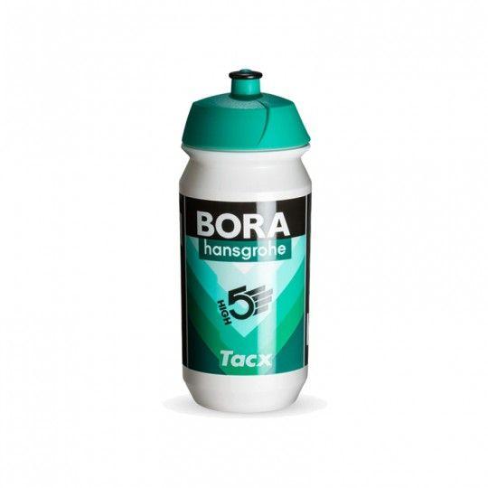 BORA-hansgrohe 2019 Trinkflasche 500ml
