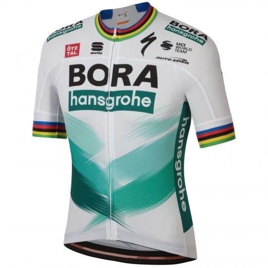 BORA-hansgrohe 2020 Sagan Tour edition Radtrikot 1