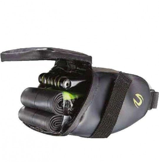 Cannondale Speedster TPU Satteltasche 2
