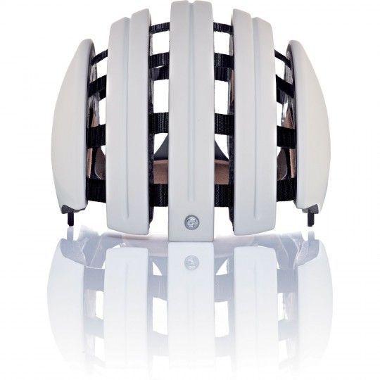 Carrera Foldable Premium Weiß matt 1