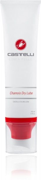 Castelli Chaomois Dry Lube 1