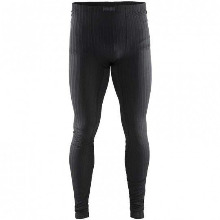 Craft ACTIVE EXTREME 2.0 Pants long underpants black (1904497-9999)