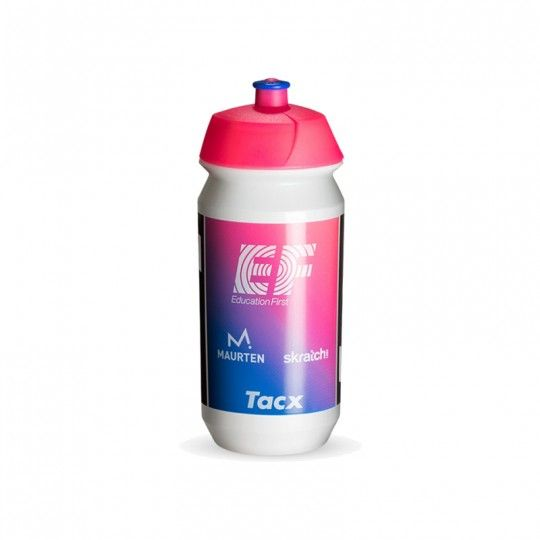 EF Education First 2019 Trinkflasche 500ml