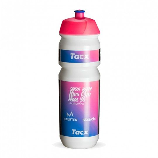 EF Education First 2019 Trinkflasche 750ml