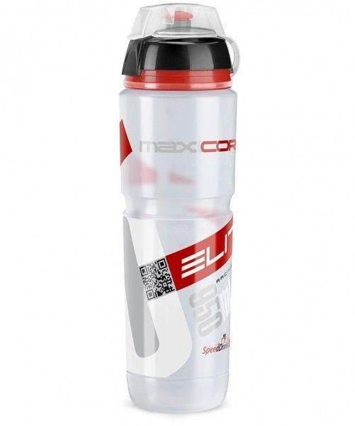 Elite MAXICORSA MTB 950ml Trinkflasche 1