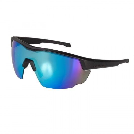 Endura FS260-Pro Radbrille schwarz 1