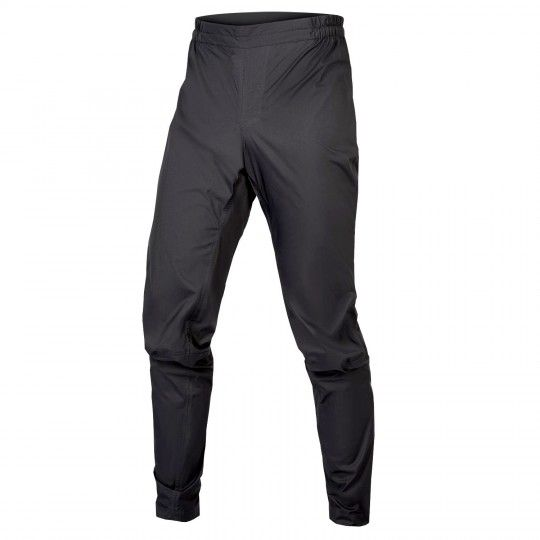 Endura MTR waterproof cycling pants anthracite (E8085AN)