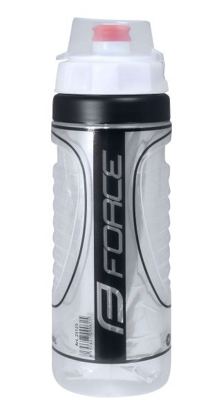 Force HEAT Thermo-Trinkflasche 500ml (25125) 500ml