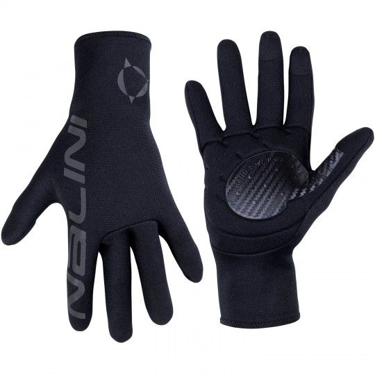 trikotexpress nalini pro neo winter gloves. Black Bedroom Furniture Sets. Home Design Ideas