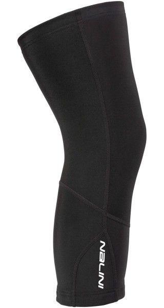 Nalini Knieling Protector Knee schwarz 4000 1