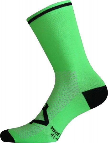 Nalini Socken Lampo gruen 4400 1