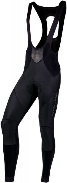 Nalini Trägerhose Crit Bib Tight schwarz 4000 1