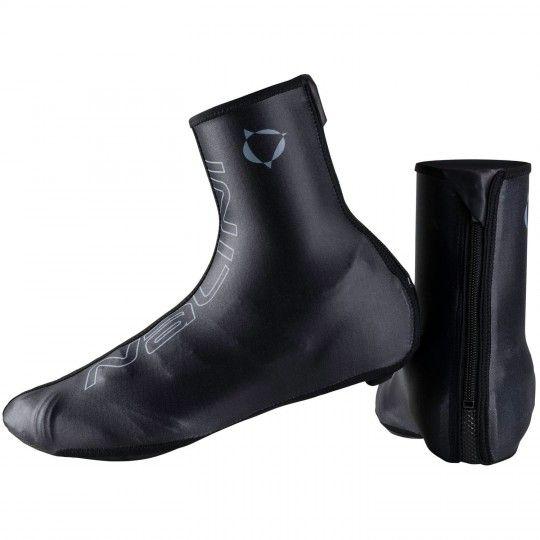 Nalini Überschuhe Classic Cover Shoes schwarz 4000 1