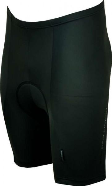 Nalini Basic Radsporthose OLE2 schwarz