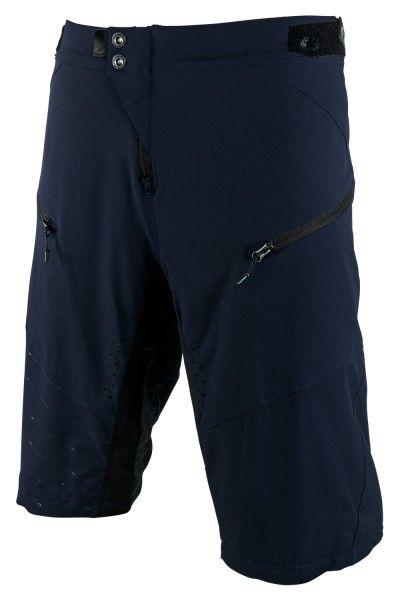O'Neal PIN IT Bike Shorts dunkelblau 1