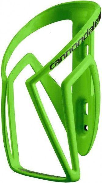 Cannondale Flaschenhalter SPEED-C Cage grün grün