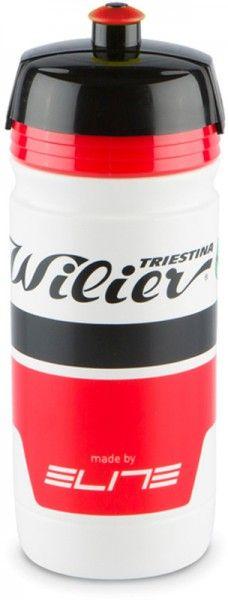 Wilier Trinkflasche Elite Corsa 1