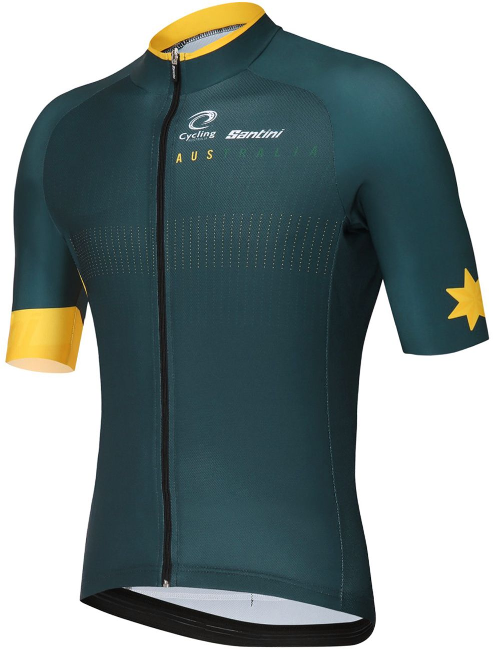 ... Santini national cycling team. Next 704671406