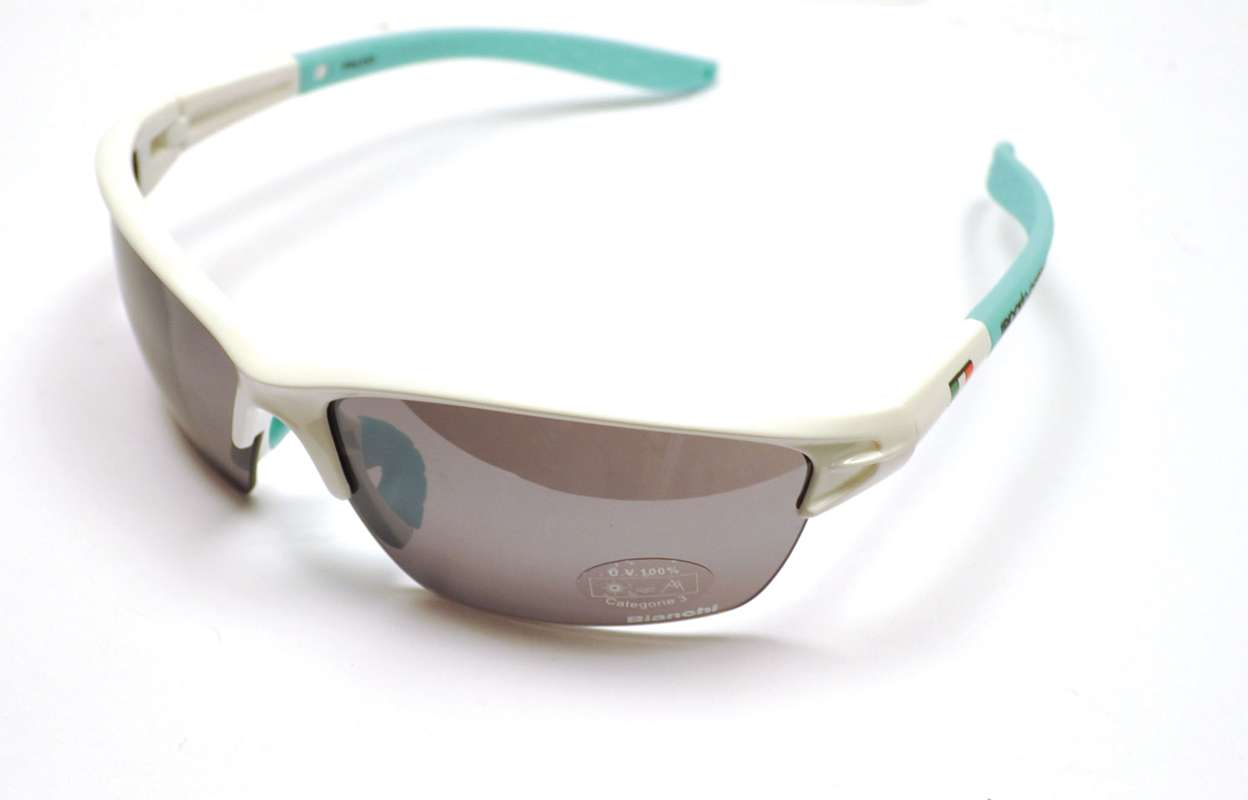 4dbf9bde4c Bianchi - Cycling glasses FALCO. Previous