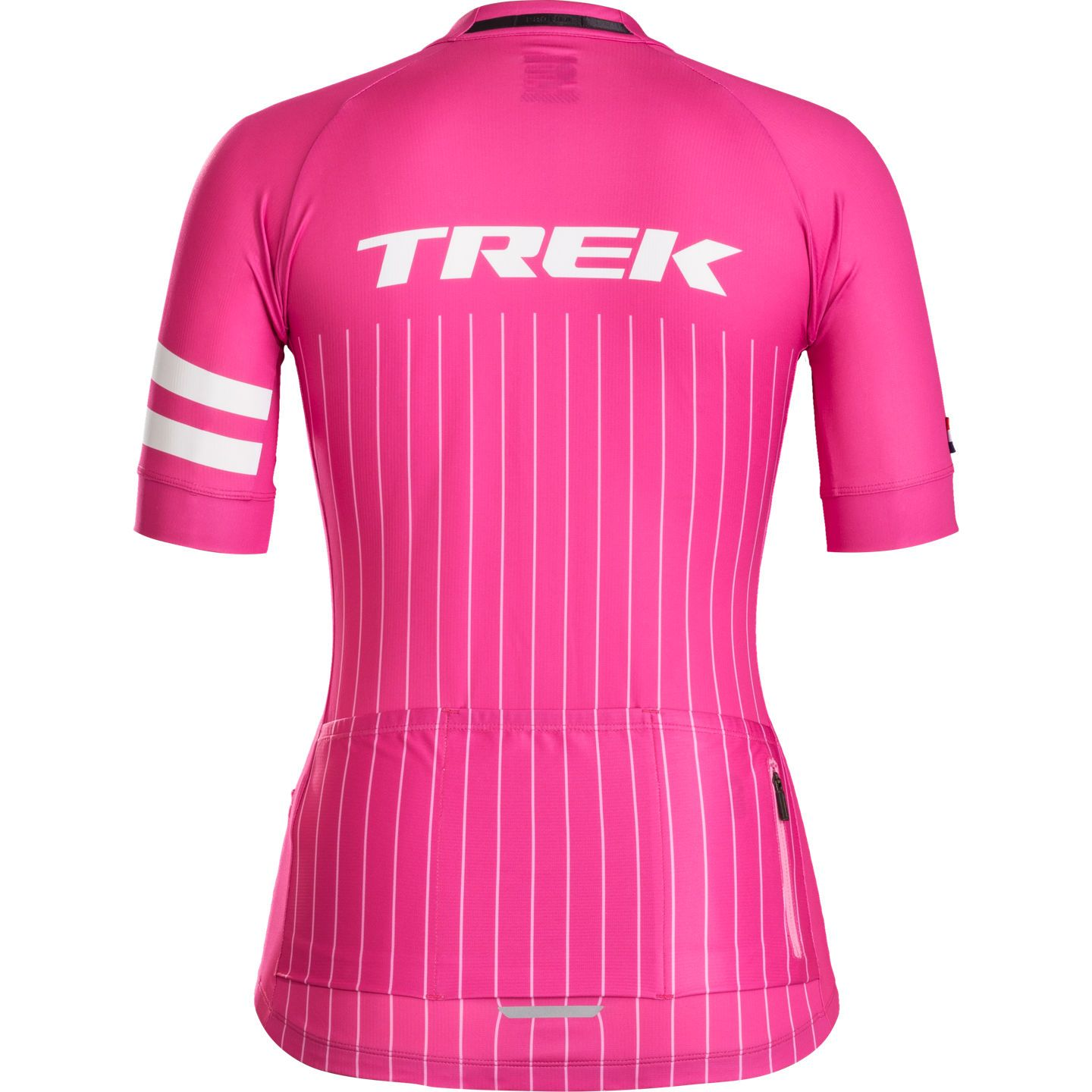 Previous. Bontrager ANARA LTD womens short sleeve cycling jersey pink ·  Bontrager ANARA LTD womens short sleeve cycling jersey pink c91437147